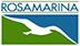 Consorzio Rosa Marina